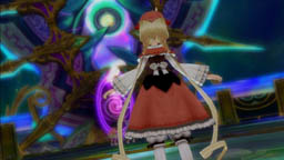 Test Eternal Sonata