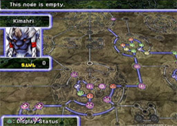 Test Final Fantasy X